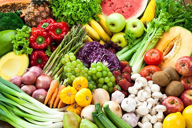 Top agricultural products na magandang pasukin dahil malaki ang kita