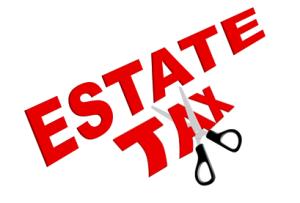 Ok ba talaga ang VUL para sa estate taxes?