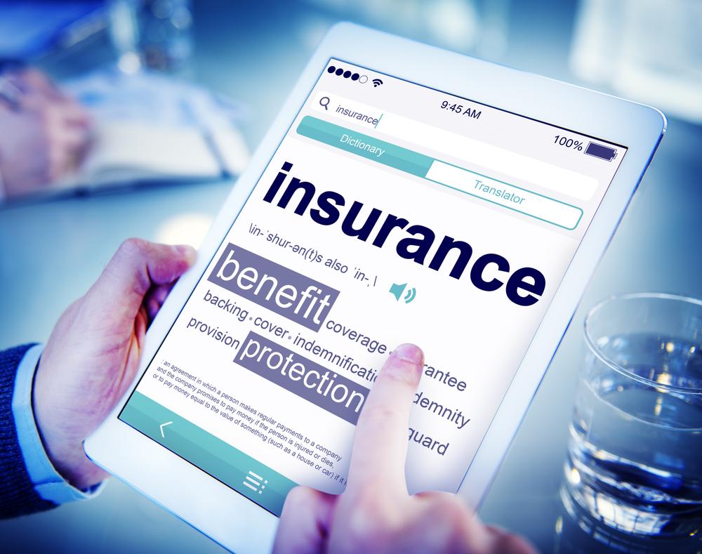 Gaano kalaking insurance ang kailangan mo?
