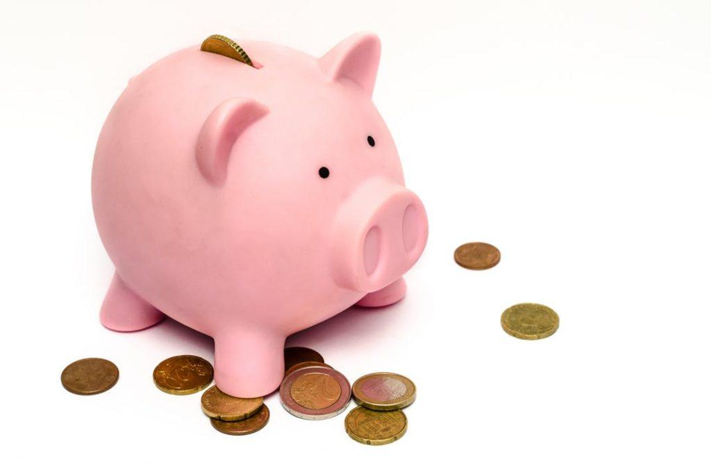 Ano ang savings?