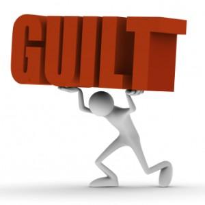 Mga Emosyong Nakakasagabal sa Personal Financial Success: Pagkabagabag o Guilt