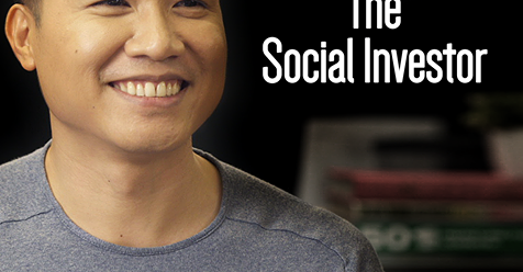 The Social Investor (Volume 1, Issue 10)