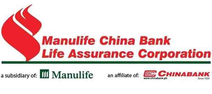 2018 Insurance Company Review: Manulife Chinabank Life Assurance Corp.