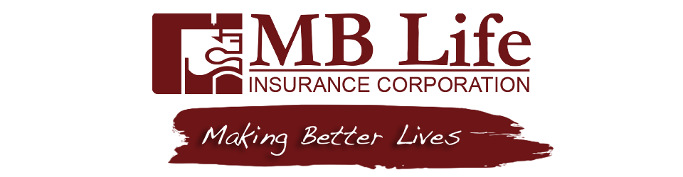 2018 Insurance Company Review: Manila Bankers Life Insurance Corp.