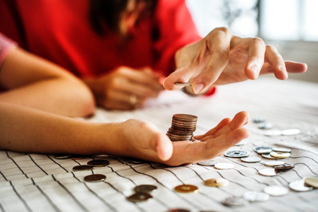 Personal savings: Pinakamabisang source of capital sa negosyo