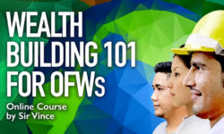 wb101 for ofws