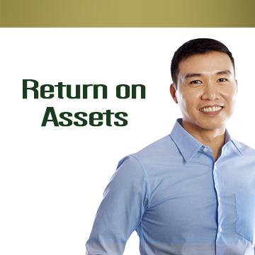 2017 Life Insurance Ranking: Return on Assets – Pinakamatatag na insurance company sa Pilipinas