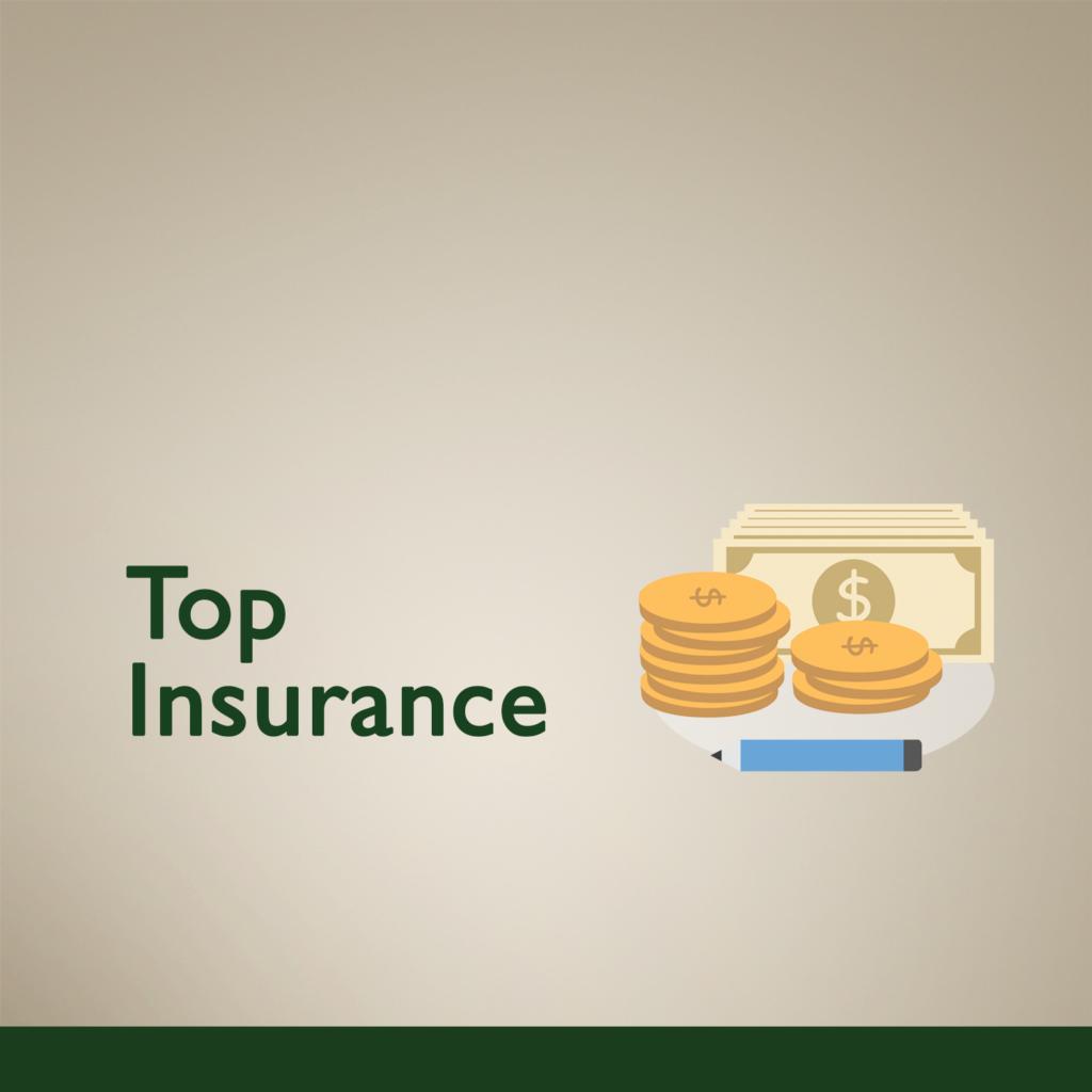 2017 Top Life Insurance Companies sa Pilipinas