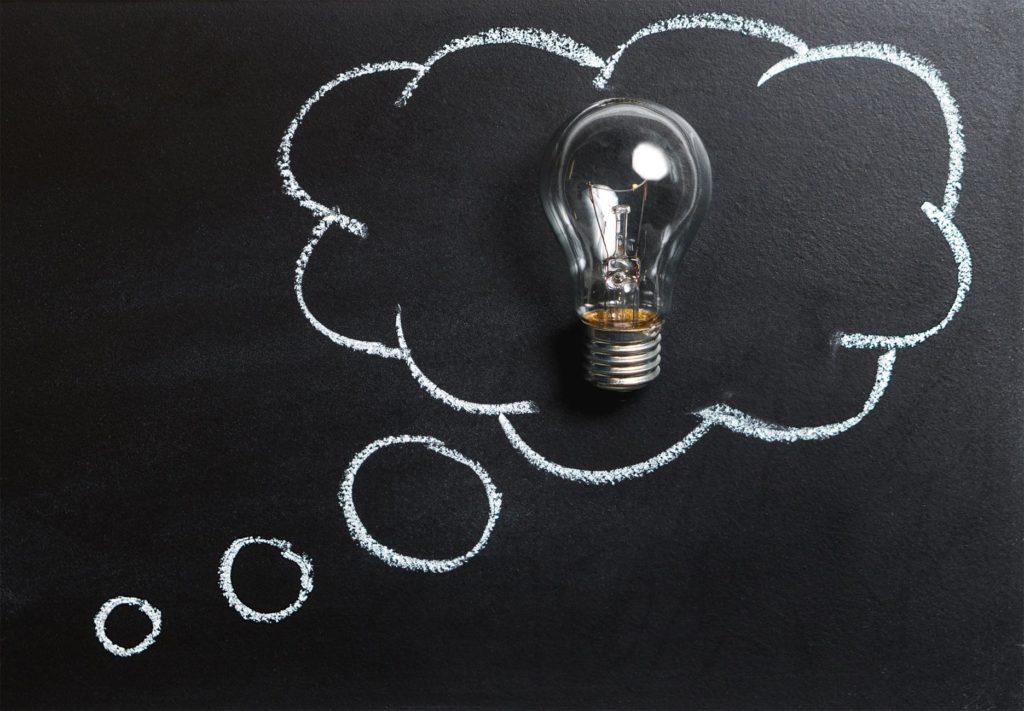 Mga source ng patok na business inspirations and ideas