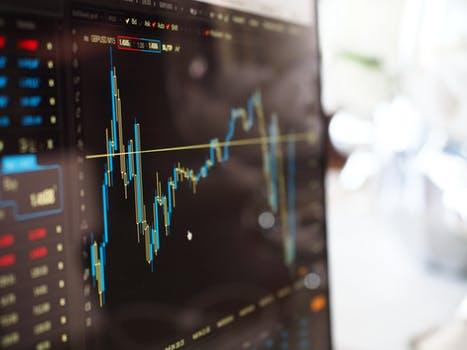 95% of Filipinos, Maaring hindi pa handa sa stock market investing